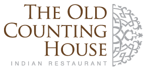 The Old Counting House Best Indian Restuarant In Haughley